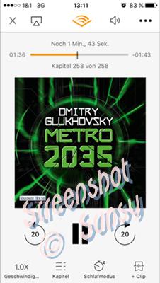 170713 Metro2035