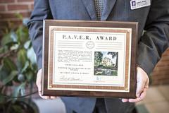 PAVER_Award_5523