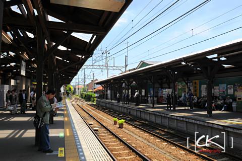 Japan_1382