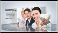New Company Presentation - 60