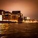 Hamburg Cityscape by jotxam
