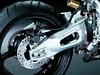 Honda CBR 1000 RR Fireblade 2004 - 30