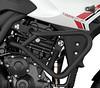 Triumph 1050 Tiger Sport 2013 - 7