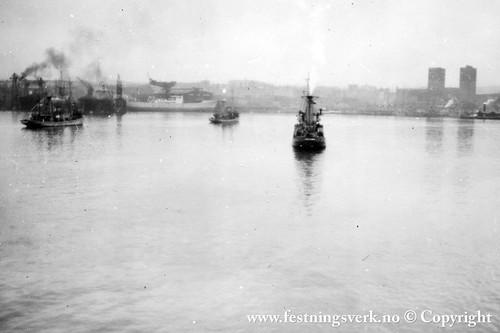 Oslo havn (2357)