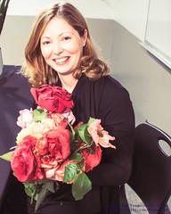 Happy International Rose Day