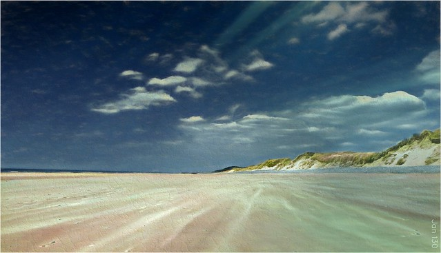 Every Grain of Sand