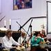 Monnem Bike - 200 Years Bicycle Celebration - Live Music by Sursangam