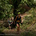 BN9I1589.jpg by Prozis Trail Running