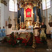 2017.05.31 Msza św. prymicyjna Księży Neoprezbiterów