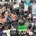 Small photo of Rally to Save the ACA