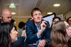 OECD Forum 2017: BLI: Coding the Law