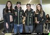 2017-MGP-Ambiance-Germany-Sachsenring-019