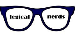 LOGICAL NERDS BLOG