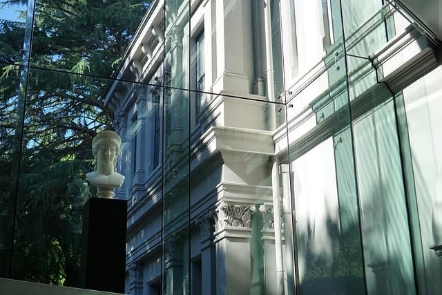 Auckland Art Gallery