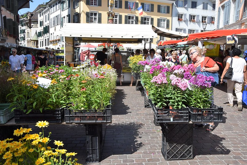 Solothurn 08.07 (10)