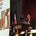 1ª Reunión Buenas Prácticas COPOLAD Alternativas prisión Costa Rica 2017 (71)