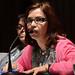1ª Reunión Buenas Prácticas COPOLAD Alternativas prisión Costa Rica 2017 (223)