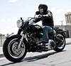 Harley-Davidson 1690 SOFTAIL FAT BOY SPECIAL FLSTFB 2016 - 11