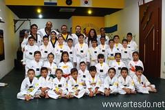 20170603 Escorpiones TKD