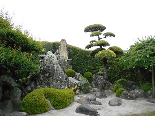 jp-chiran-jardin2 (4)