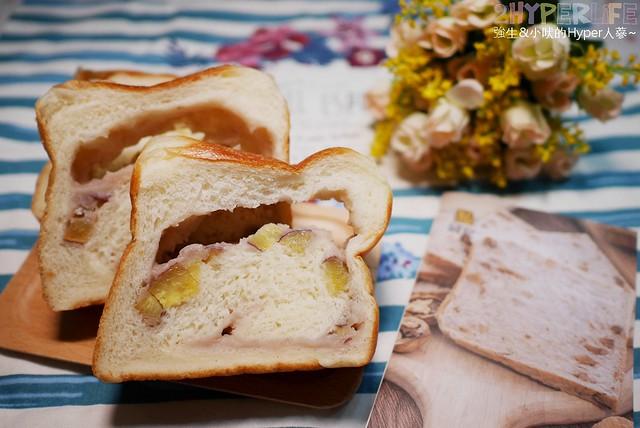 品麵包宅配 (2)