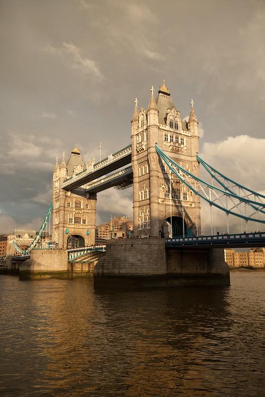 london_100