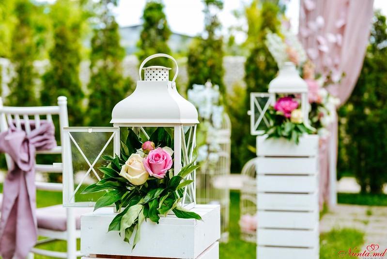 Arta Nunţii