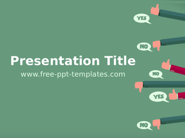 Free powerpoint templates 50 best sites to download free powerpoint template toneelgroepblik Images