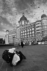 'Mumbai mirror: Pre-wedding shoot'