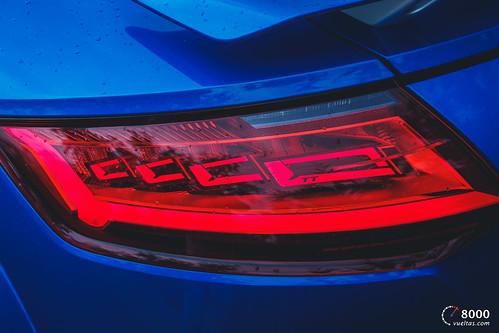 Prueba Audi TT RS - 8000vueltas-57