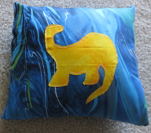 jenna_dino_pillow