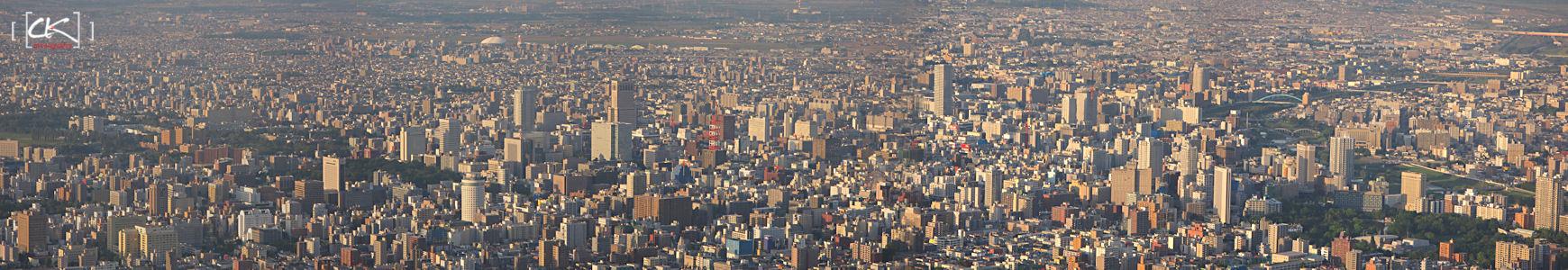 Japan_0899