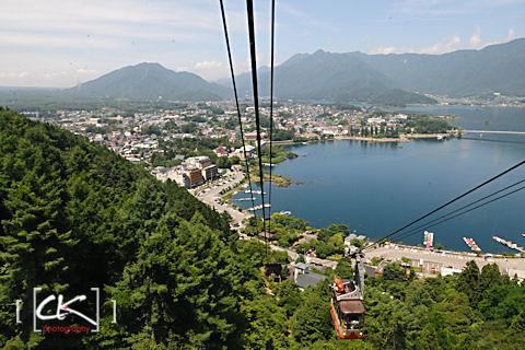 Japan_0818