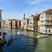 Small photo of Canal