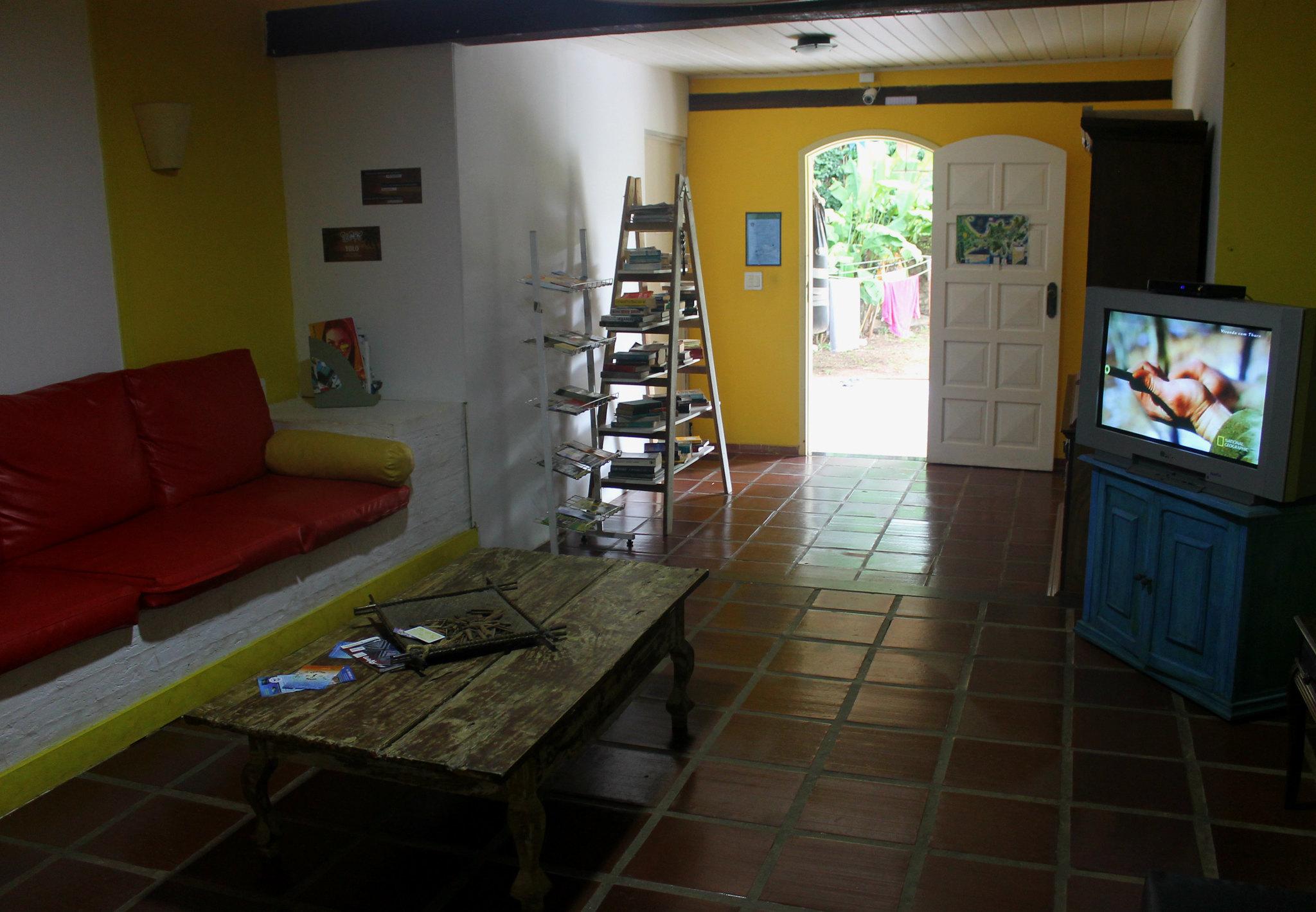 yolo-hostel10v2