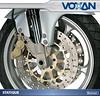 Voxan 1000 ROADSTER 1999 - 4