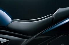 Suzuki GSF 650 Bandit S 2013 - 22