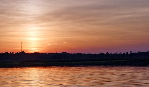 pgparks jugbay landscape lumix maryland panasonic park patuxent patuxentriverpark photolemur princegeorgescounty princegeorgescountydepartmentofparksandrecreation sun sunset tz90 wetlands zs70