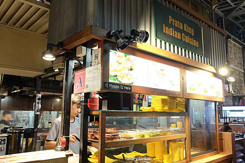 kuliner chinatown, singapore 15