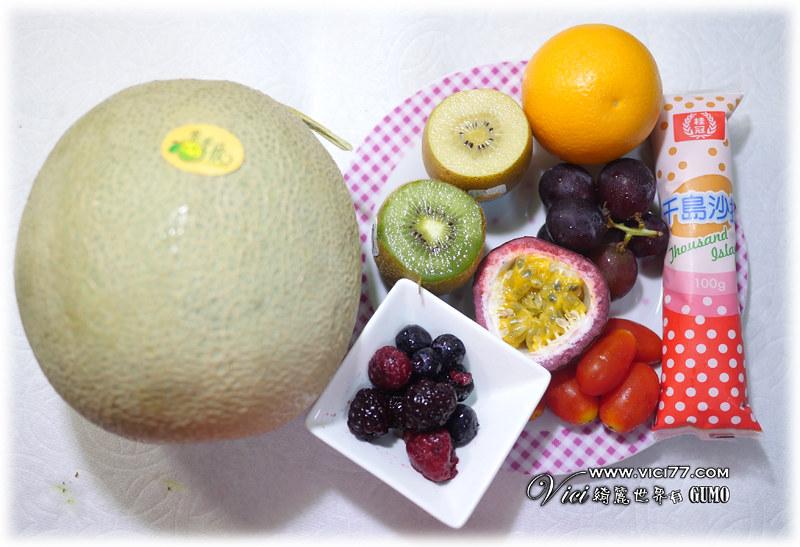 0622水果沙拉002