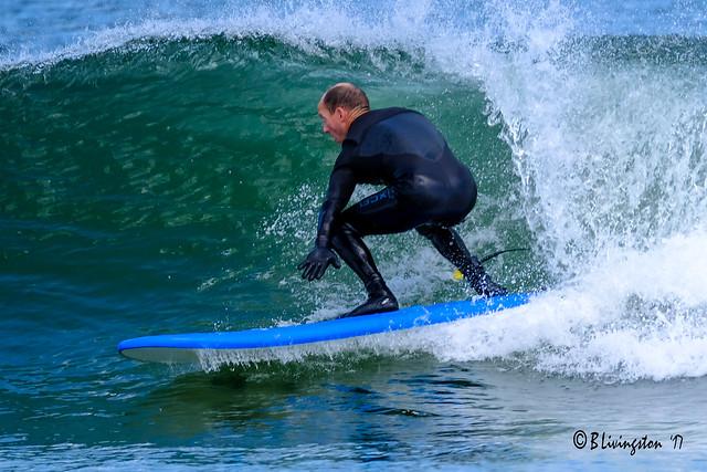 Awesome Surf, Fujifilm X-Pro2, XF100-400mmF4.5-5.6 R LM OIS WR