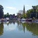 Small photo of Abingdon