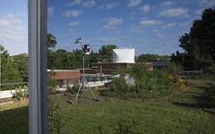 062617_GEOL rooftop garden_10