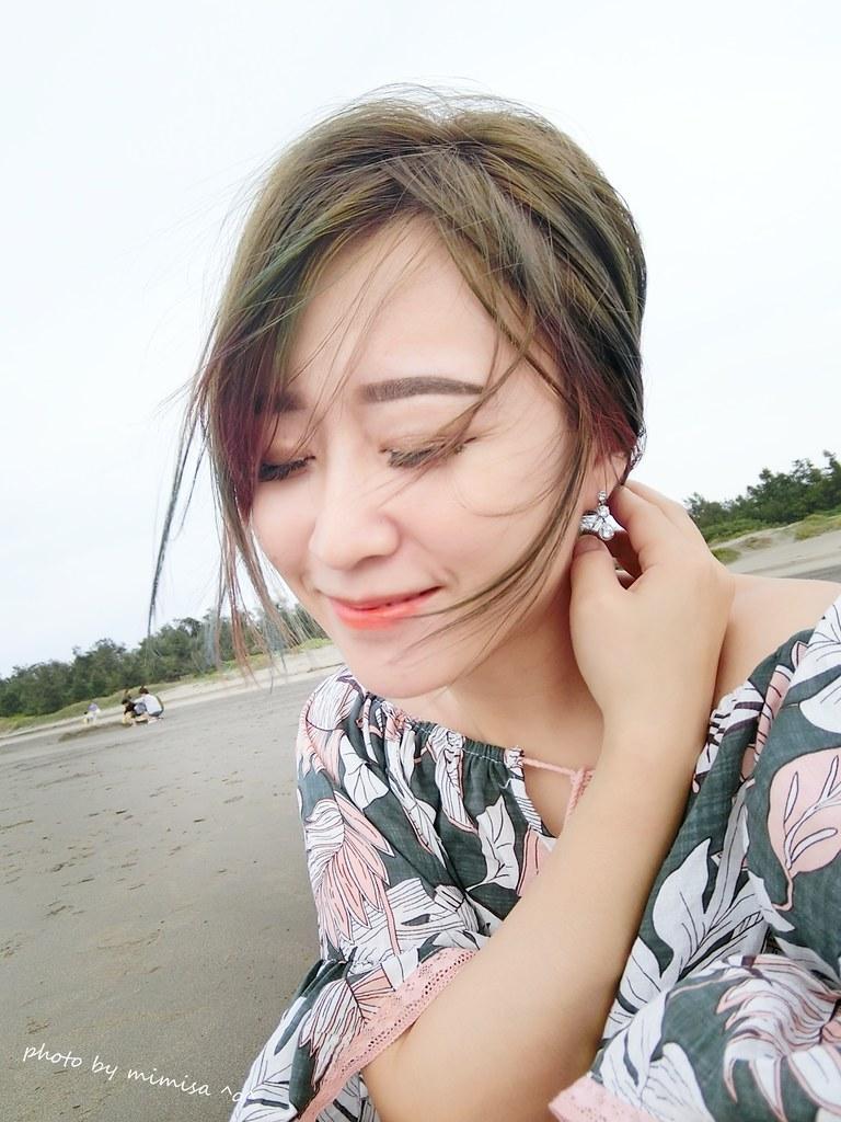 新竹Ginny霧眉 (20)