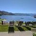 Chelan - Afternoon View by kfergos