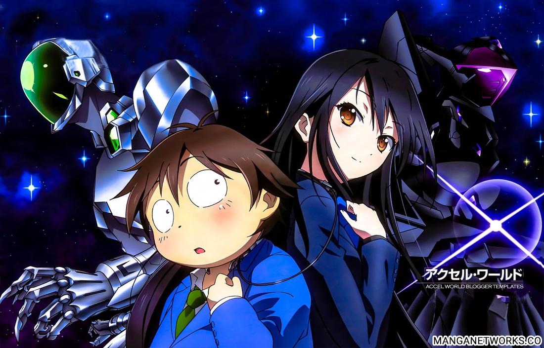 35400851440 6fd42b9709 o [Đề xuất] Top 10 những bộ anime về game đáng chú ý.