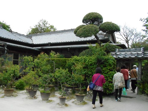 jp-chiran-jardin3 (1)