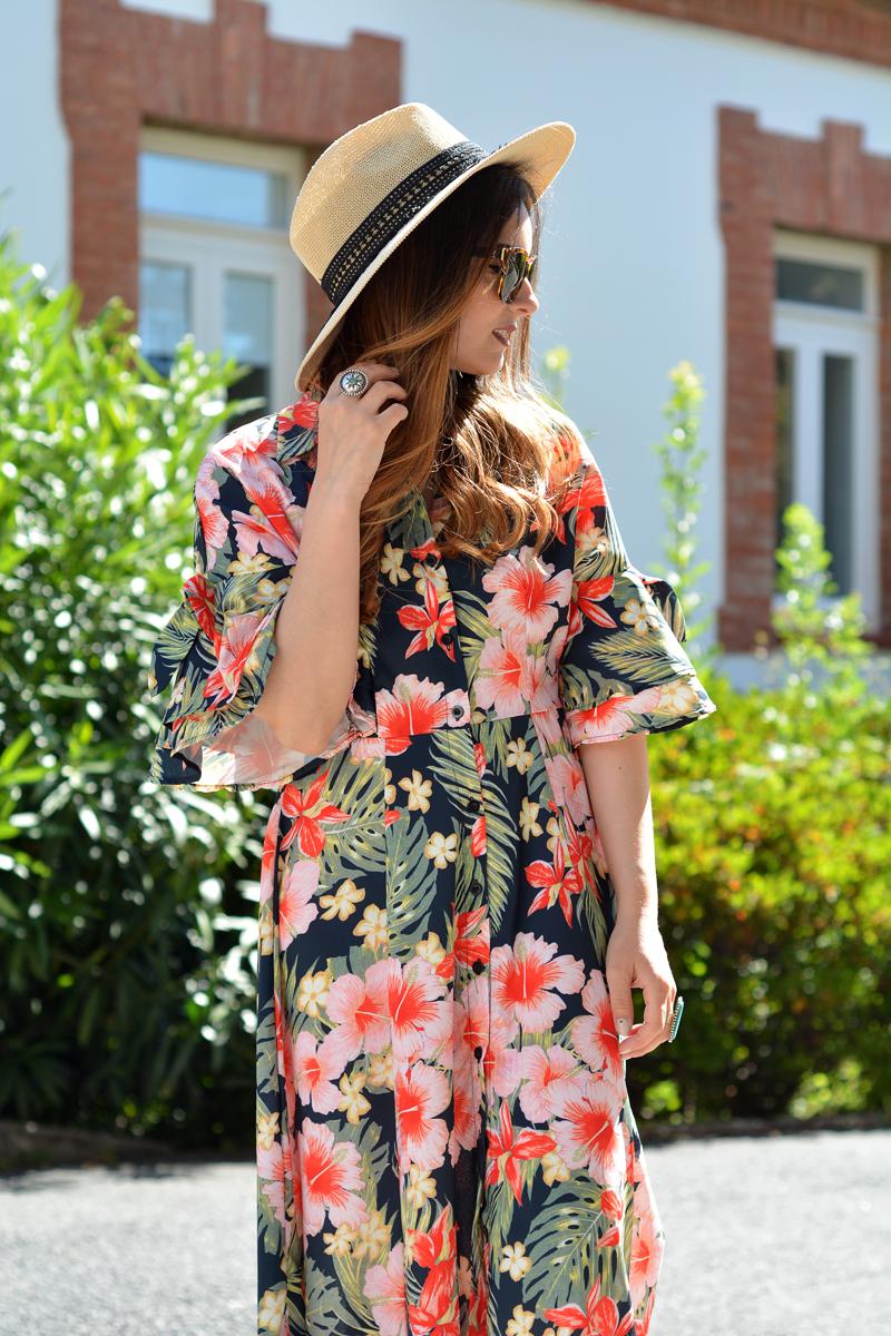 zara_ootd_shein_lookbook_streetstyle_vestido estampado_06