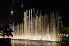 The Fountain 01