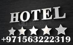 HOTEL FOR RENT SALE IN DUBAI3